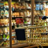 Iran: Summer Sees Highest Inflation on Record