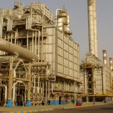 Abadan  Refinery  Second Phase  on Track