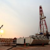 S. Azadegan Oil Output to Increase by 70,000 bpd