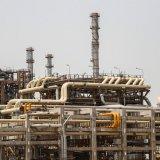 Domestic Refineries Building Diesel Hydrotreating Units