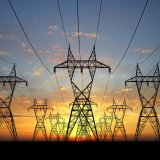 Iran will import 180 MW of electricity from Azerbaijan in summer.