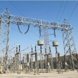 Ardabil Substation  Becomes Operational