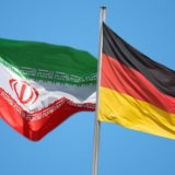 German Firms Committed to Iranian Energy Ventures