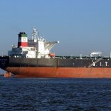 US Push to Cut Iran Oil Exports Flogging a Dead Horse
