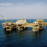 Raising Output of Joint Oilfields a Top Priority