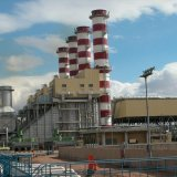 Zahedan Power Plants to Stop Using Diesel by March
