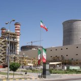 NIGC Will Resume Gas Delivery to CHP Plants