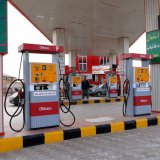 NIOPDC Cuts Gasoline Imports by Over 3 ml/d