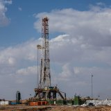 West Karoun Output to  Rise by 105,000 bpd