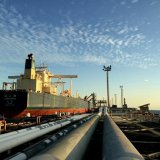 Iran's Largest Oil Terminal  to Expand Export Capacity