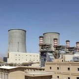First Phase of Power Plant in  Maku FTZ Goes on Stream