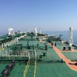 Iran is looking at ways to continue exporting oil and take other measures to counter sanctions.