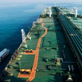 Oil Sales, Receipts Depend on Talks With Europe