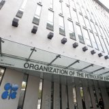 OPEC will meet with partners in Vienna, Austria, on June 22-23.