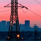 Annual Peak Power Demand  to Increase
