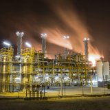 Foreign Companies Eager to Make Petrochem Investment