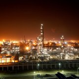 Petrochem Contracts on Agenda