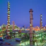 Iranian Petrochemical Firm Doubles Exports by March 20