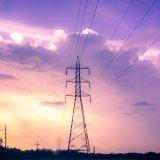 Tehran, Yerevan Underscore Completion of Energy Projects