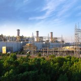 Converting Power Plants to Combined Cycles on Agenda