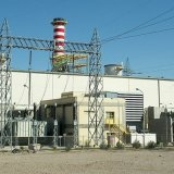 Energy Ministry to Phase Out Old Power Plants