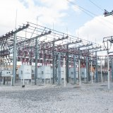 Electricity Consumption Peaks at 51 Gigawatts