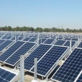 With more than 300 sunny days, Iran has remarkable potentials to expand solar energy infrastructure.