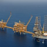 South Pars Phase 11  Contract Unchanged