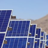 With more than 300 sunny days throughout the year, Iran has huge potentials to expand solar energy infrastructure