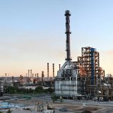 Tabriz Refinery Plans to Boost Euro-4 Gasoline Production
