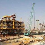 Total   Technical Workshop in Bushehr