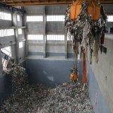 Noshahr  Waste-to-Energy Plant Near Completion
