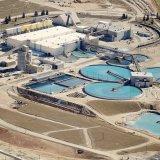 Wastewater Treatment Vital to Meet Industrial Water Demand