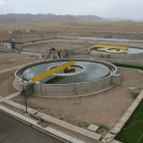 22 Water Projects for Deprived Regions
