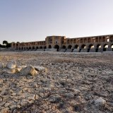 MP: Desalination Crucial to Help Ease Drought