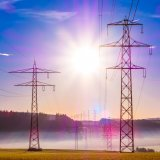 Call for Expediting Electricity Joint Ventures With Armenia