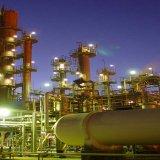 Sixfold Rise in Zanjan Petrochem Plant Capital