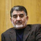 Call for Establishment of Iran-Iraq Joint Bank