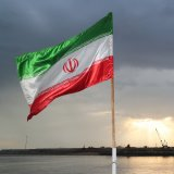 Iran's low level of public external debt is an important rating strength.