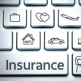 CI Outlines Iran's Insurance Prospects