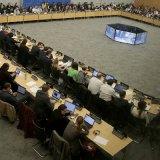 Iran Decision on FATF Agenda