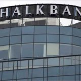 Concerns Over Halkbank's  Iran-Related Fines