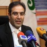 Iran: Herd Behavior Behind Stock Market Rout
