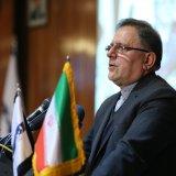 CBI Vows to Address Forex Policy Flaws