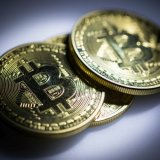 US Confiscates 500 Iranian Bitcoins