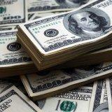 Forex Rates Tumble