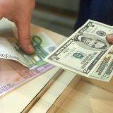 $1.5 Billion Traded in Secondary Market