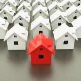 Housing Sector in Danger  of Sliding Back Into Recession