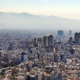 Tehran Home Rents Up 26.7 Percent in Q1