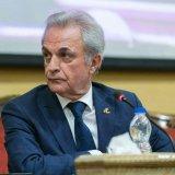 Iran, Italy Maintain Banking Ties Despite Sanctions